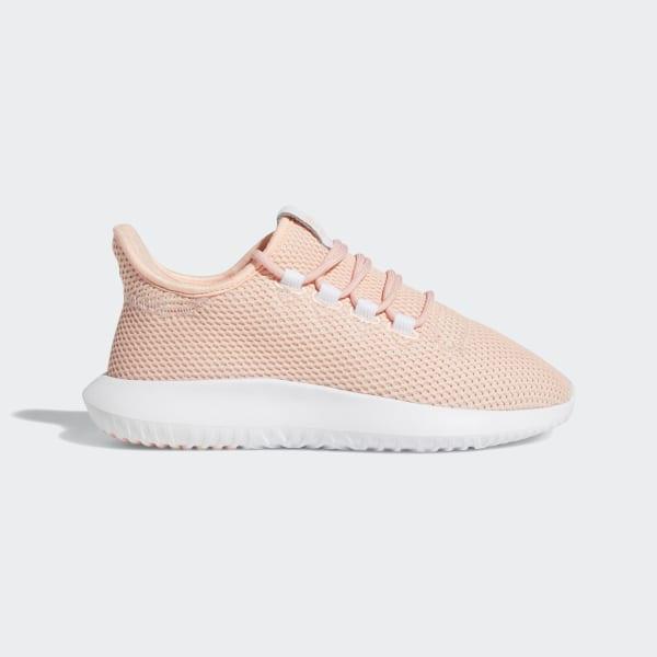 adidas superstar haze coral