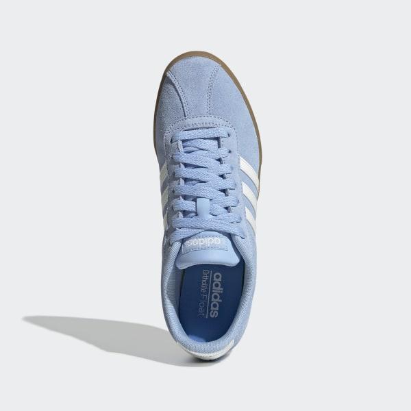 Deutschland adidas Courtset Schuh Blauadidas Courtset Blauadidas Blauadidas Schuh Schuh adidas Courtset Deutschland adidas tdhrsQ