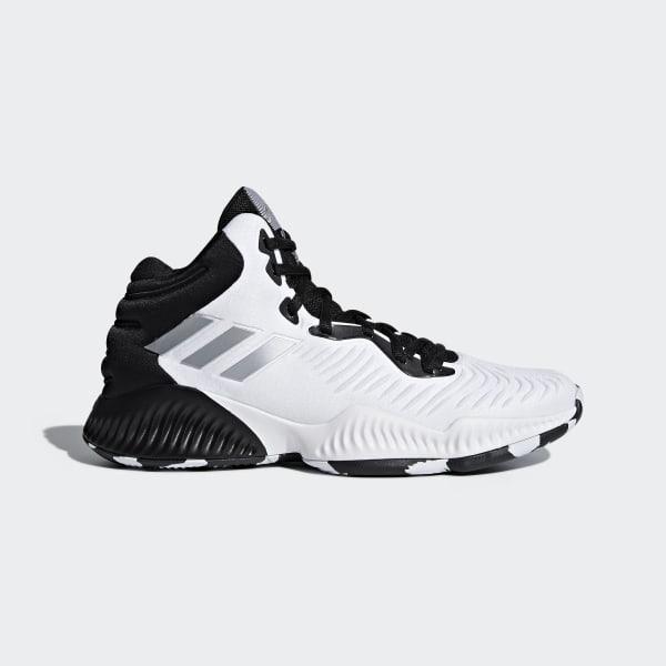adidas Tenis Mad Negroadidas Bounce 2018 Mexico v6IYgybf7m