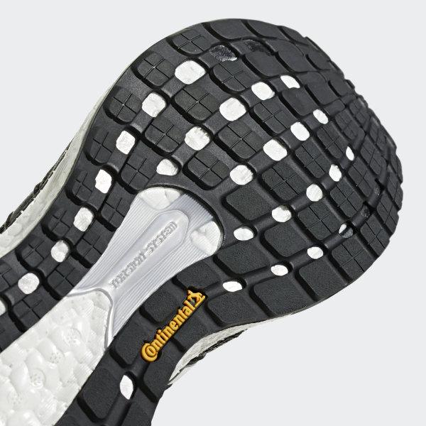 Scarpe Adizero Tempo 9 Nero adidas | adidas Italia