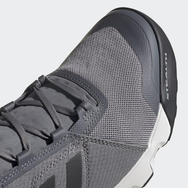 TERREX VOYAGER SPEED S.RDY Grigio adidas | adidas Switzerland
