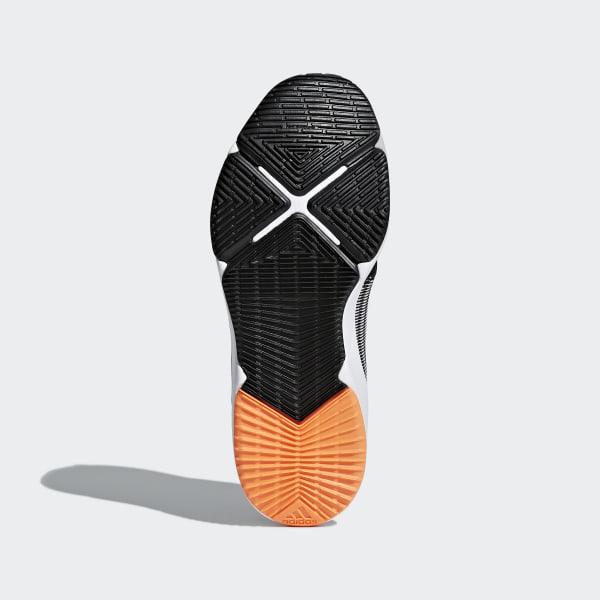 Zapatillas Arianna Cloudfoam Negro adidas | adidas Peru