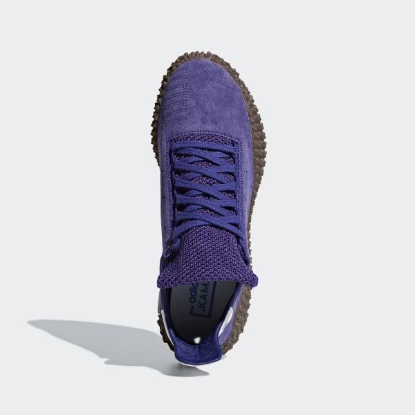 2adidas berlin violet