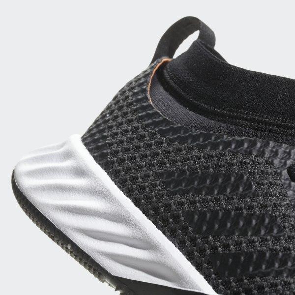 Adidas CrazyTrain Pro 3.0 Womens Black Training Shoes Online