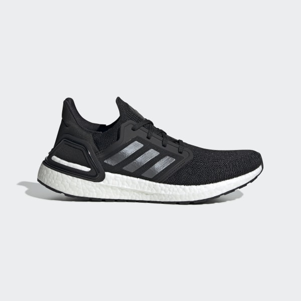Top Brand 2016 Adidas Energy Boost Wholesale Online Canada
