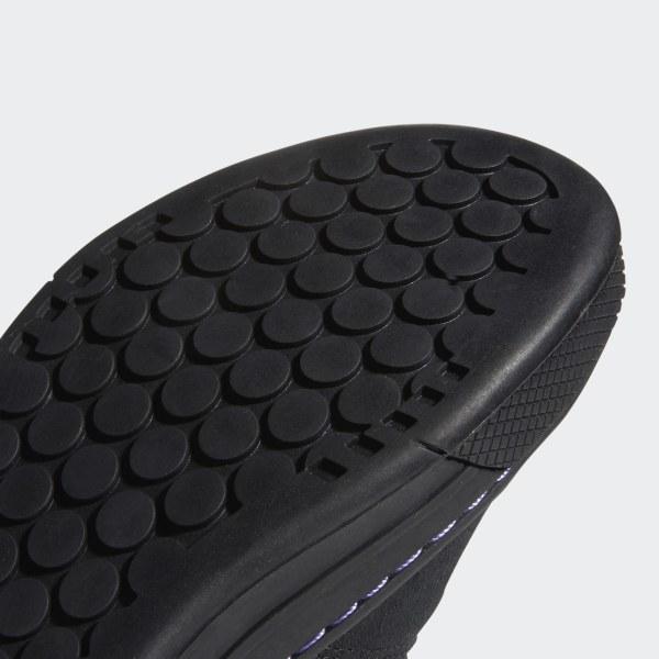 adidas Five Ten Mountain Bike Freerider Schuh Schwarz | adidas Austria