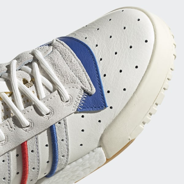 Sweat Adidas Rivalry Tricolor Pour Homme
