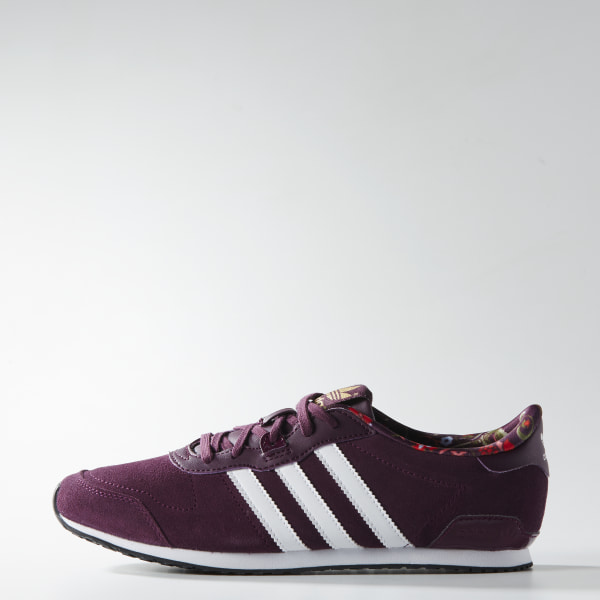 zapatos adidas precio en colombia, Adidas originals zx 700 w
