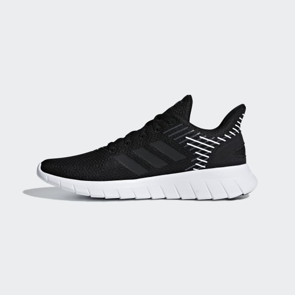 Promotions Women adidas Asweerun Shoes Clearance, adidas