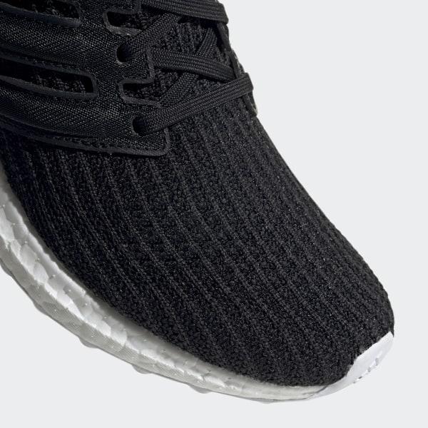 Ultraboost Parley Shoes Dark Blue 4.5 Kids   Ultra boost