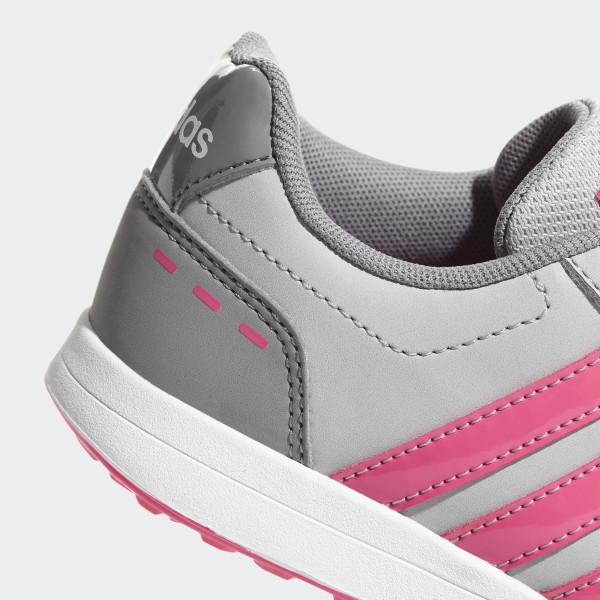 adidas 2 Switch Schuh Grauadidas Deutschland 0 rxtQdshC