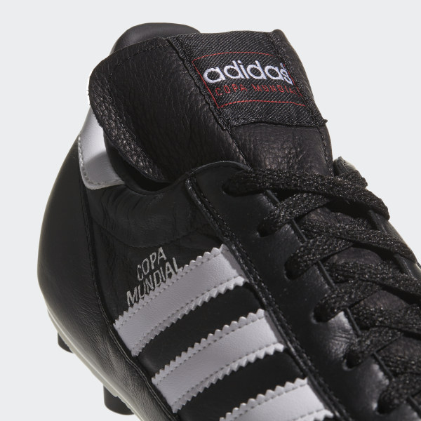 Now Football shoes Adidas Chaussures de foot COPA MUNDIAL