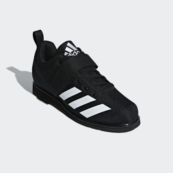 adidas Powerlift 4 Schuh Schwarz | adidas Deutschland