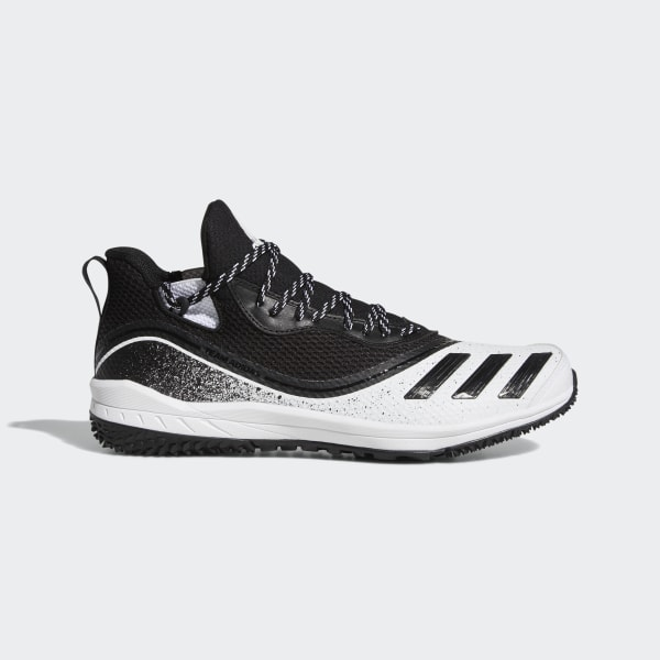 Turf adidas Icon Blackadidas US V Shoes 8kO0nwP