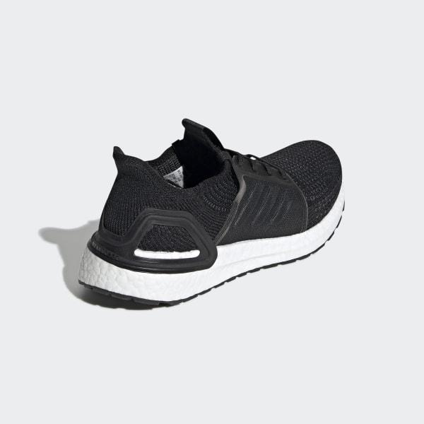 adidas Ultraboost 19 Shoes Black | adidas US