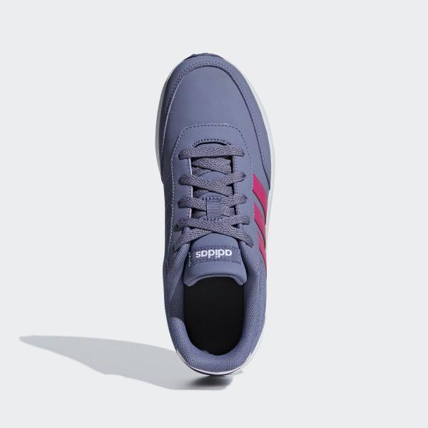 Adidas Switch 2.0 Blauw Groothandel | Adidas Sneakers