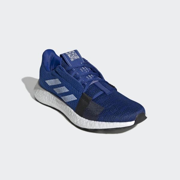 adidas Superstar 2 WhiteNavy Blue| adidas UK. Can't believe