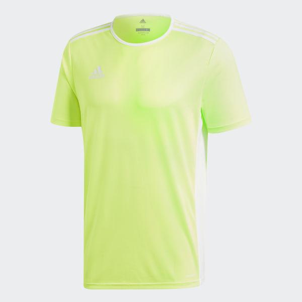 adidas shirt maker