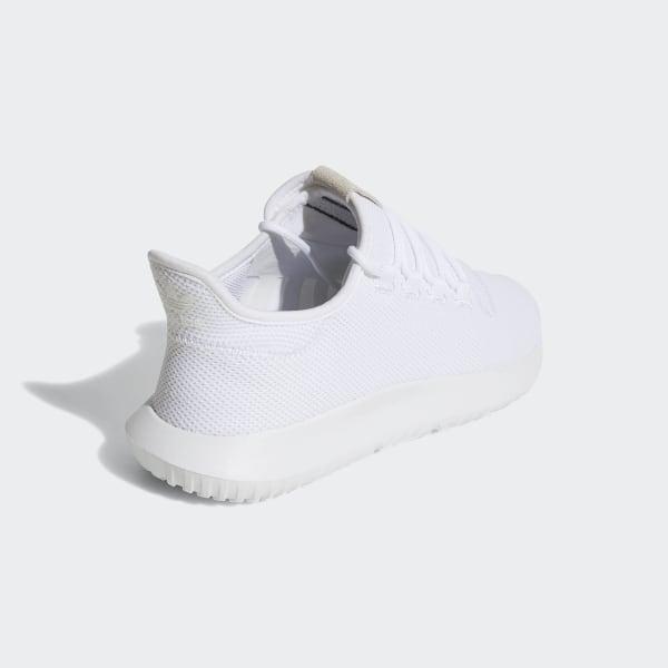 adidas Tubular Shadow Schuh Weiß | adidas Deutschland