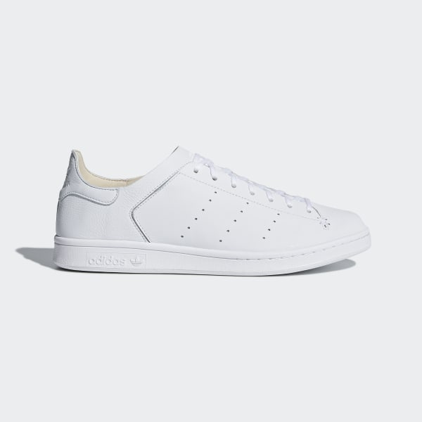 super cheap wholesale sales authentic quality adidas Stan Smith Leather Sock Shoes - White | adidas Singapore