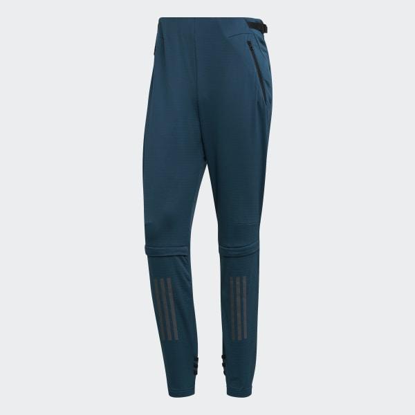 adidas Pantalon ID Climaheat