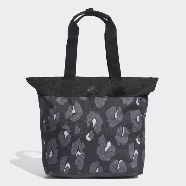 Adidas Sportswear Adidas Adidas Stellasport Flower Backpack