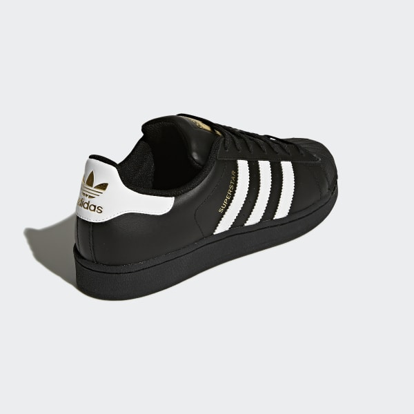 sale online casual shoes presenting adidas Superstar Foundation Schuh - Schwarz | adidas Austria