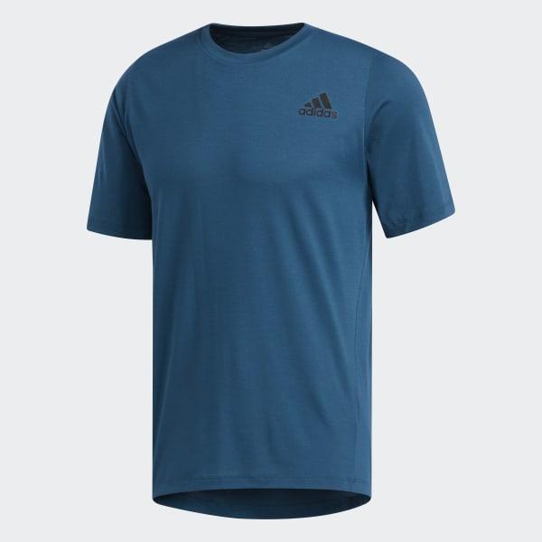 FreeLift Sport Prime Lite T shirt