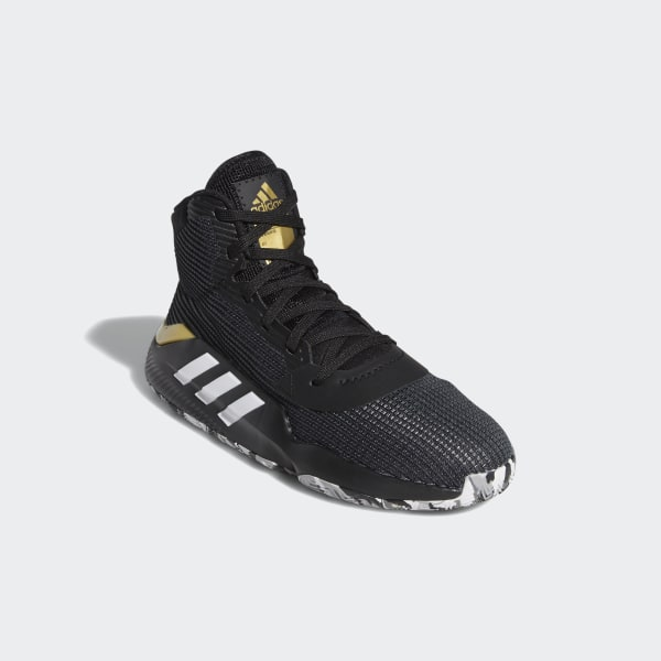 Adidas Adidas Basketball Shoes Sale Up To 88% Off