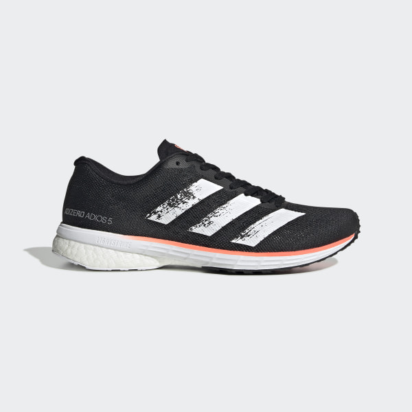 adidas adizero Boston 6 Schuh schwarz | adidas Austria