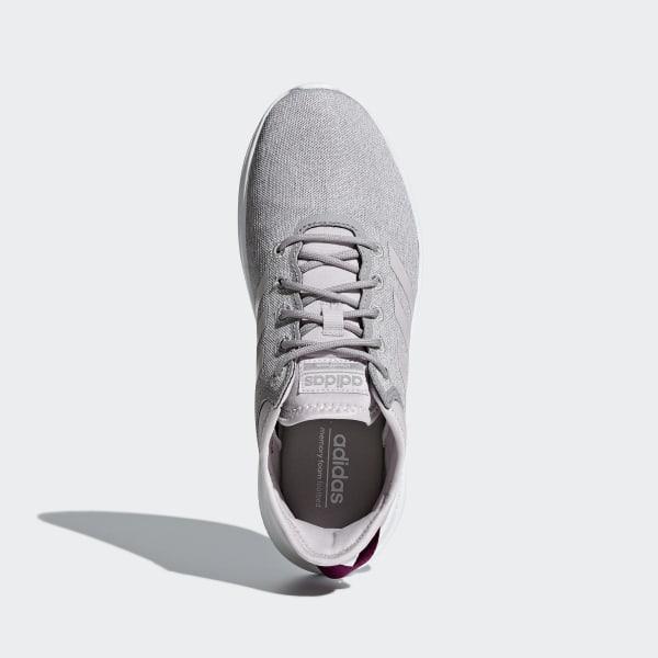 Austria QT Cloudfoam adidas Grauadidas Schuh Flex 5A4L3jR