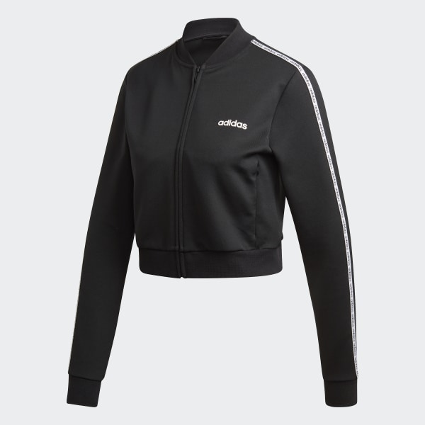adidas Celebrate the 90s Trainingsjacke Schwarz | adidas Deutschland