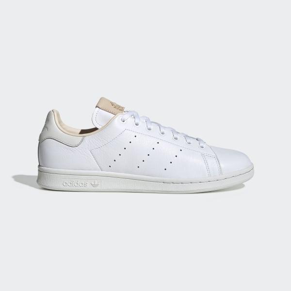Gelb Blau Adidas Zx750 D11c9375 Weiß Originals Schuhe Herren
