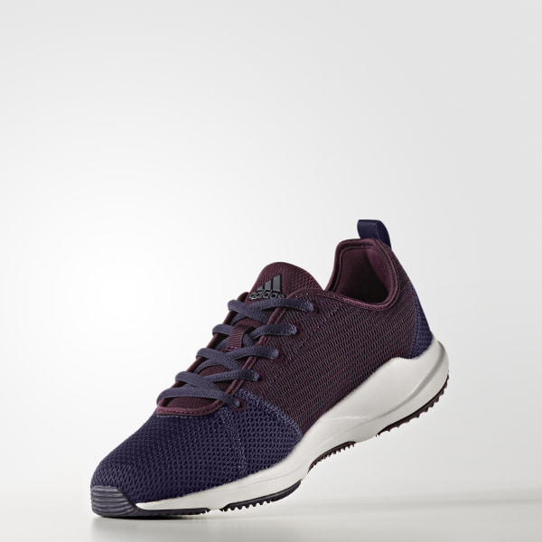 adidas arianna cloudfoam scarpe review