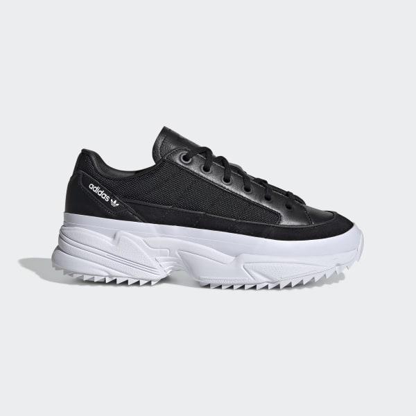 2019 Adidas Superstar Slipon Skor Svart Adidas Sverige Core