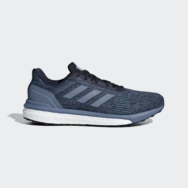 Zapatillas SOLAR DRIVE ST M Azul adidas | adidas Peru