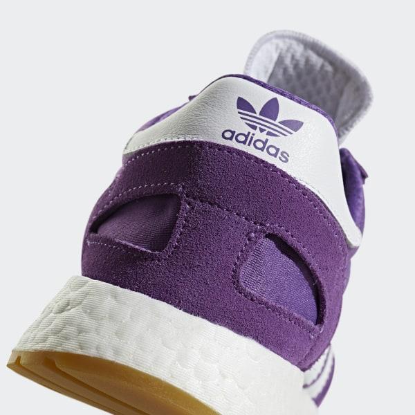 adidas I 5923 Shoes Purple | adidas Canada