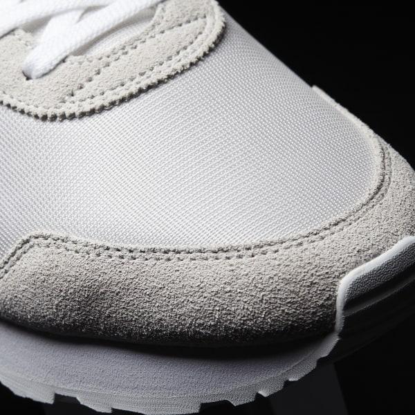 Zapatillas Haven Blanco adidas   adidas Peru