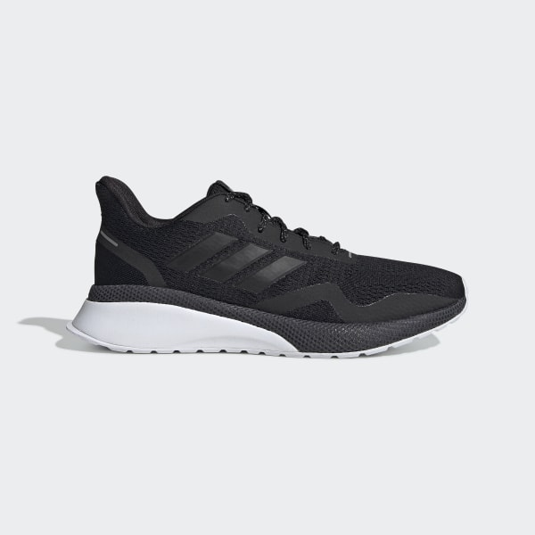 Train in any condition for the big race with the adidas