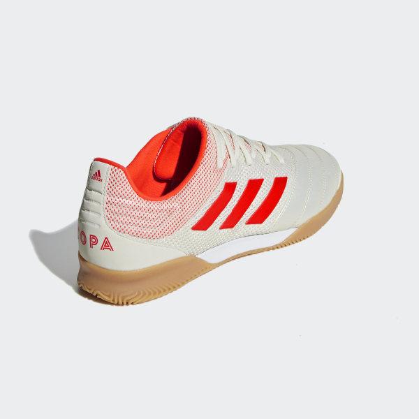 Adidas Copa 19 Sala | FutbolBotas.Com