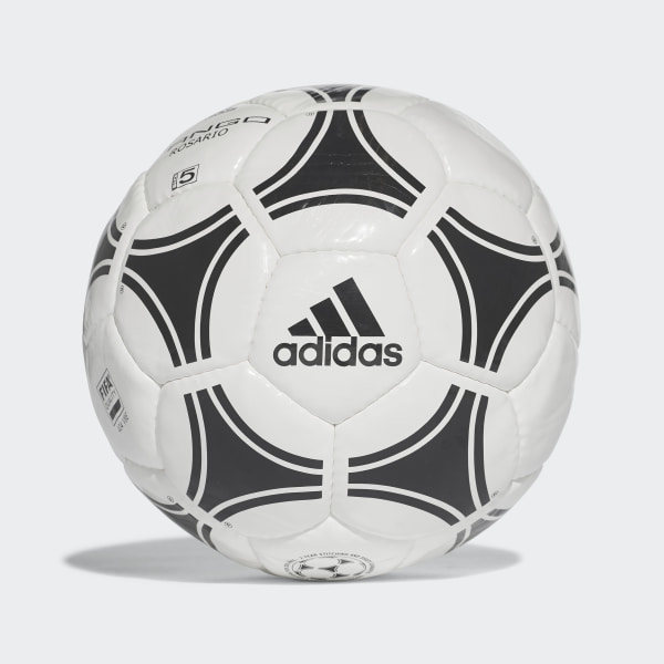 get new best sneakers good quality adidas Tango Rosario Ball - White | adidas US