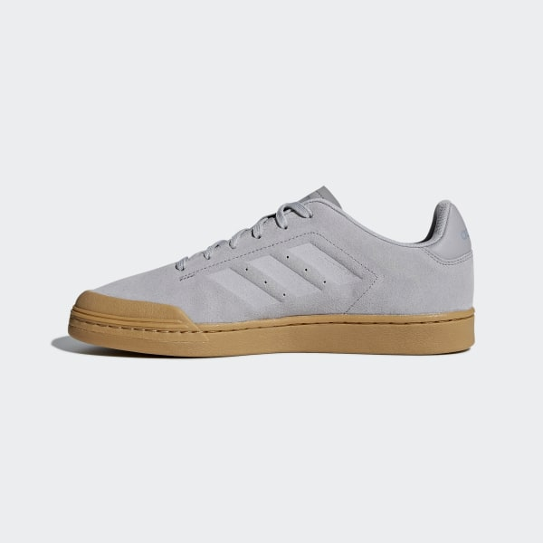 Chaussure Court 70s Gris adidas   adidas France