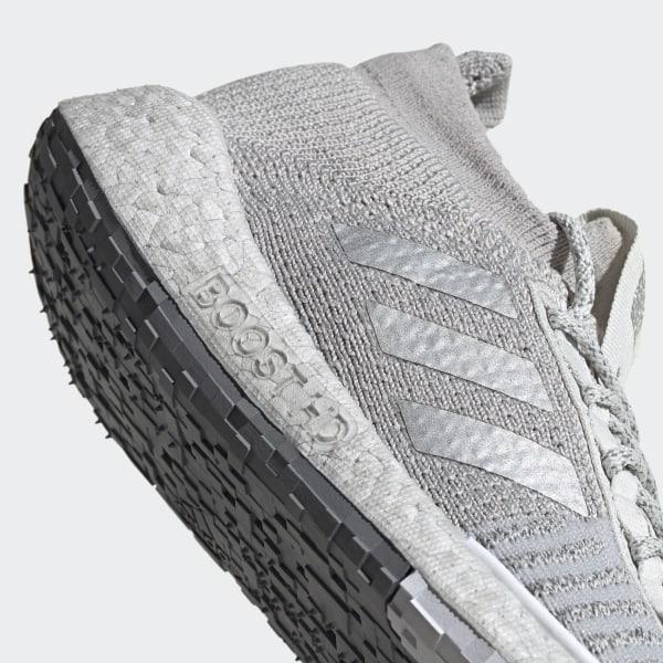 Chaussure Pulseboost HD LTD Gris adidas | adidas Switzerland