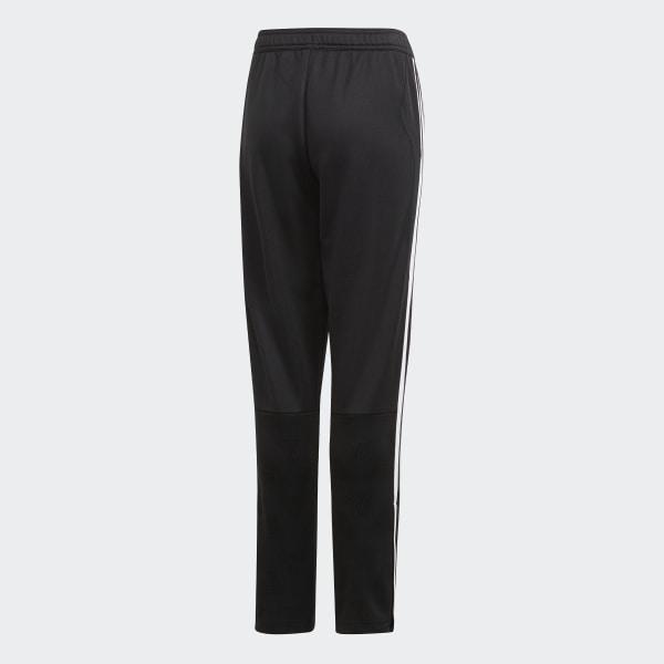 Pantaloni da allenamento TAN Nero adidas | adidas Italia
