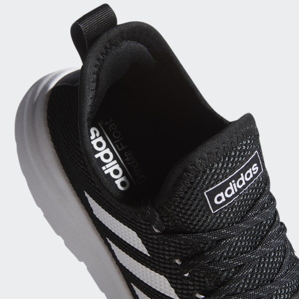 Racer adidas Shoes Lite Blackadidas RBN US 7fgbY6y