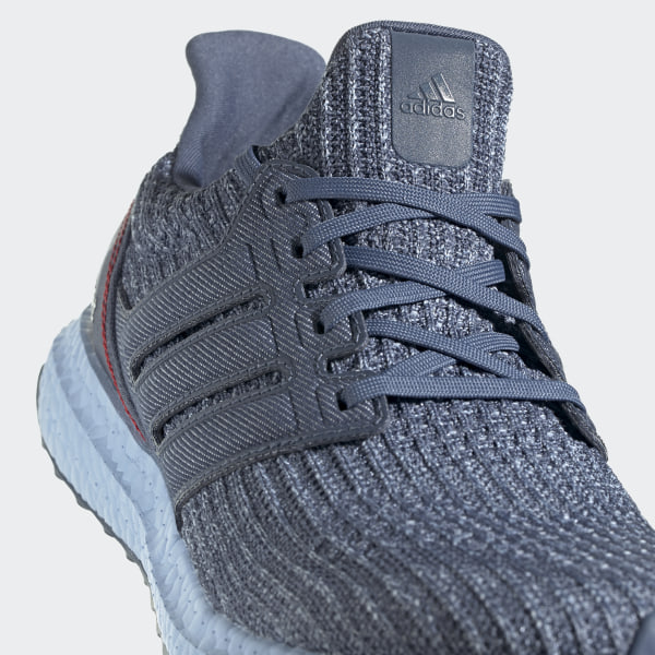 Adidas Ultra Boost Basketball Primeknit Prototype | Sole