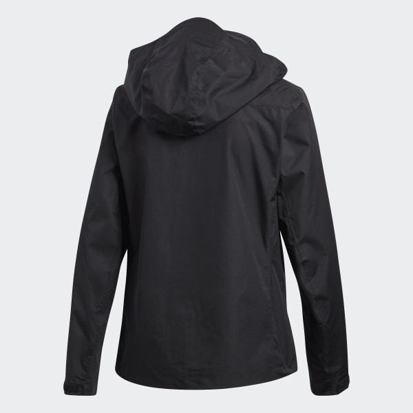 Wandertag Jacket