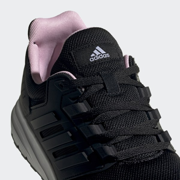 New style Adidas Galaxy 4 Shoes Women's Running Core