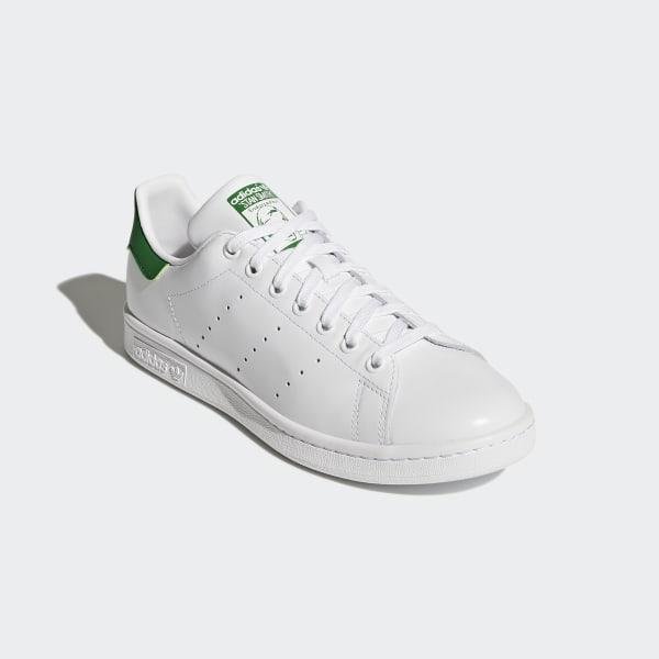 zapatos adidas stan smith hombre