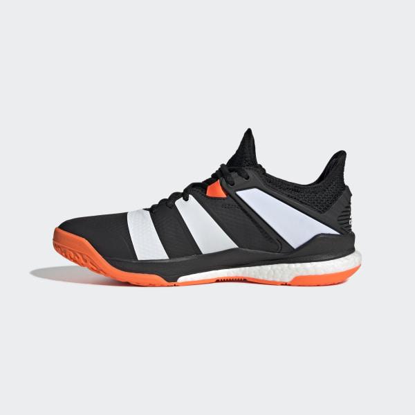 adidas Stabil X Chaussures de Handball Homme Homme Sports et